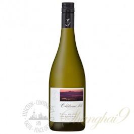 Coldstream Hills Chardonnay