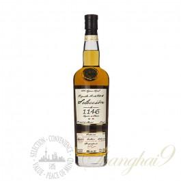 ArteNOM 1146 Anejo Tequila
