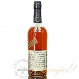 Booker's Kentucky Straight Bourbon Whiskey Batch 2020-01E