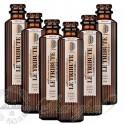 6 bottles of Le Tribute Tonic