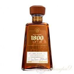 1800 Anejo Tequila