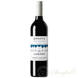 Angove Long Row Cabernet Sauvignon