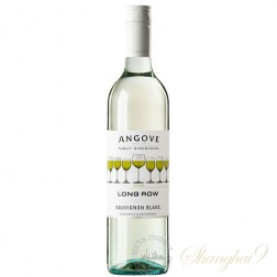 Angove Long Row Sauvignon Blanc