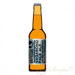 One case of Brewdog Vagabond Pale Ale (Gluten Free)