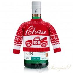 "Williams GB Gin ""Christmas Jumper"" Seasonal Edition"
