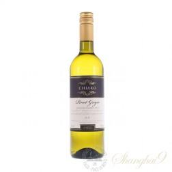 Chiaro Pinot Grigio IGT