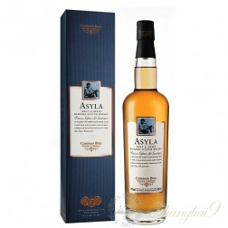 Compass Box Asyla Blended Malt & Grain Scotch Whisky