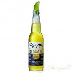One case of Corona