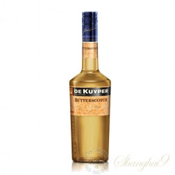 DeKuyper Butterscotch Liqueur