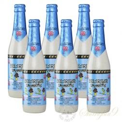 6 Bottles of Delirium Tremens