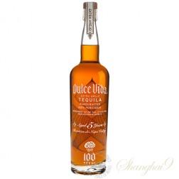 Dulce Vida Extra Anejo Tequila