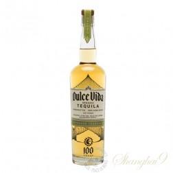 Dulce Vida Reposado Tequila