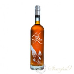 Eagle Rare 10 Year Kentucky Straight Bourbon Whiskey