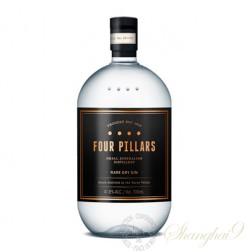 Four Pillars Australian Rare Dry Gin