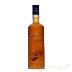 Giffard Caramel Toffee Modern Liqueur