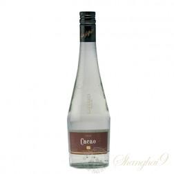 Giffard Creme de Cacao (White) Classic Liqueur