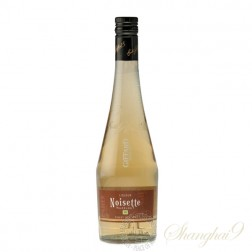 Giffard Hazelnut Classic Liqueur