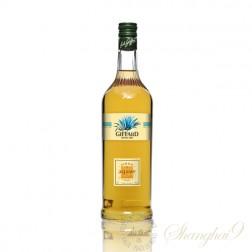 Giffard 100% Mexican Agave Syrup