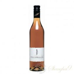 Giffard Vanille de Madagascar Premium Liqueur