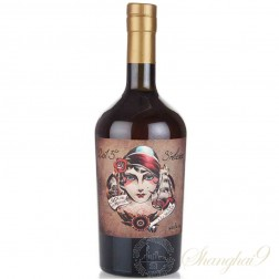 Gin del Professore Madame
