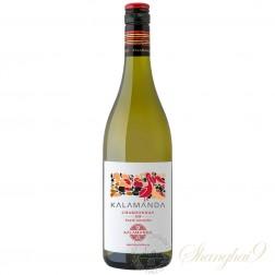 Kalamanda Chardonnay