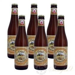 6 Bottles of Tripel Karmeliet