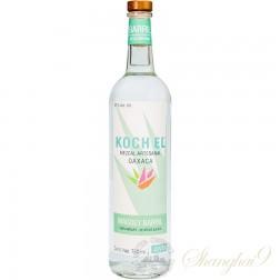 Koch El Maguey Barril