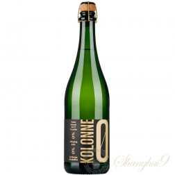 Kolonne Null Alcohol Free Sparkling Wine