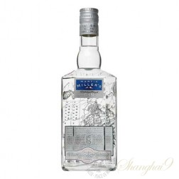 Martin Miller's Westborne Strength Gin