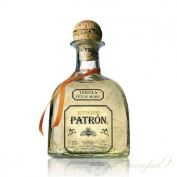 Patron Reposado 100% Agave Tequila