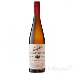 Penfolds Koonunga Hill Autumn Riesling