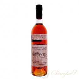 Rowan's Creek Bourbon Whiskey