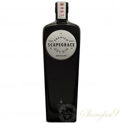 Scapegrace Classic Dry Gin