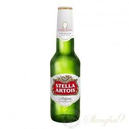 One case of Stella Artois