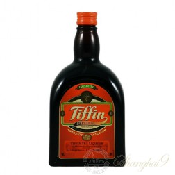 Tiffin Tea Liqueur