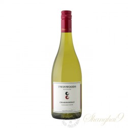Twinwoods Estate Chardonnay, Margaret River