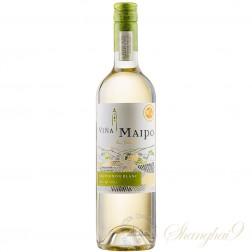 Vina Maipo Mi Pueblo Sauvignon Blanc
