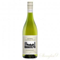 Wynns Coonawarra Chardonnay