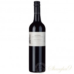 Wynns Coonawarra Estate The Gables Cabernet Sauvignon