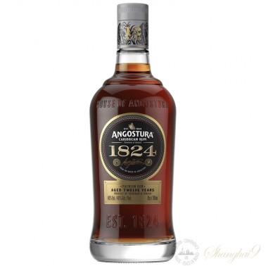 Angostura 1824 12 Year Old Premium Rum
