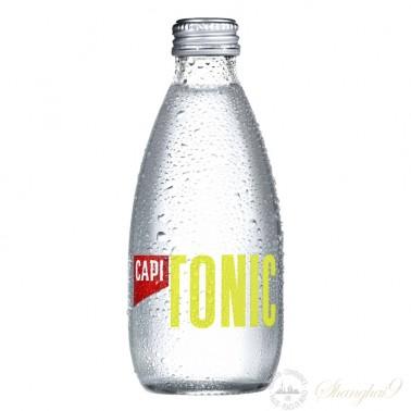 One case of CAPI Tonic