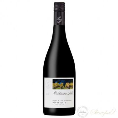 Coldstream Hills Pinot Noir