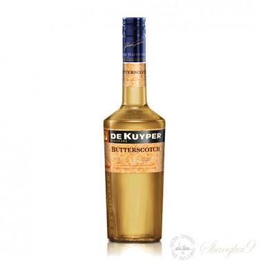DeKuyper Butterscotch Liqueur