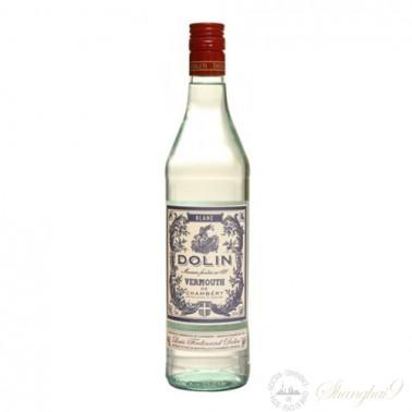 Dolin Vermouth de Chambery Blanc