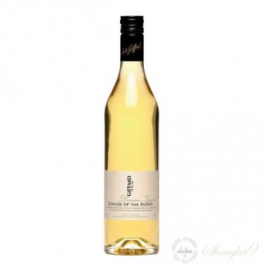 Giffard Ginger of the Indes Premium Liqueur