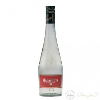 Giffard Maraschino Classic Liqueur