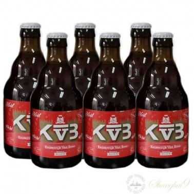 KVB Noël Christmas Beer 6 Pack