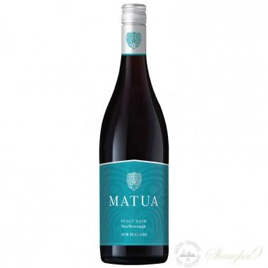 Matua Pinot Noir Marlborough NZ