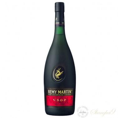Remy Martin VSOP Cognac Brandy