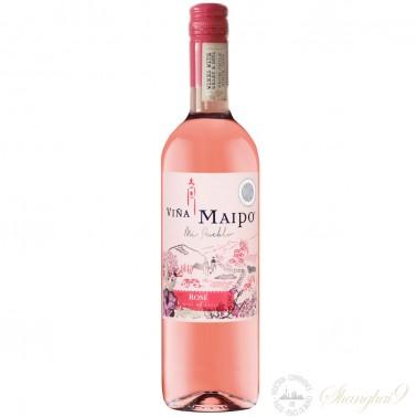 Vina Maipo Mi Pueblo Rose